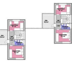 Männisalu-tee-4,-II-korruse-plaan