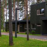 Paarismaja-Võru-vallas,-Männisalu-teel-2015-(3)
